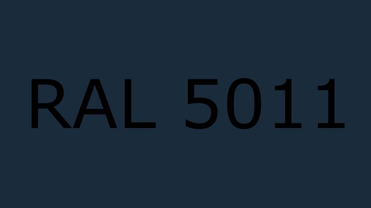 purefil Filament RAL 5011 1.75mm