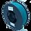 Thumbnail: purefil LW-PLA Filament minzgrün 1kg 1.75mm