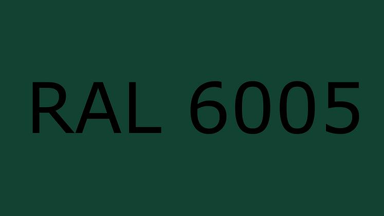 purefil Filament RAL 6005 1.75mm