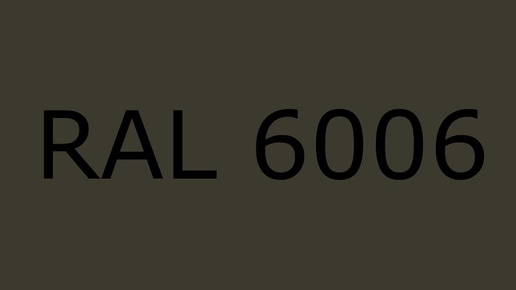 purefil Filament RAL 6006 1.75mm