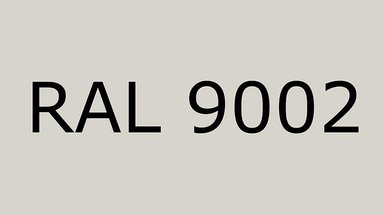purefil Filament RAL 9002 1.75mm