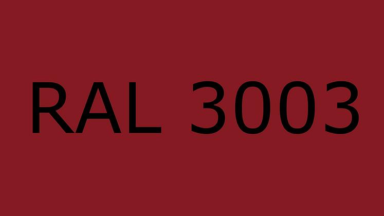 purefil Filament RAL 3003 1.75mm