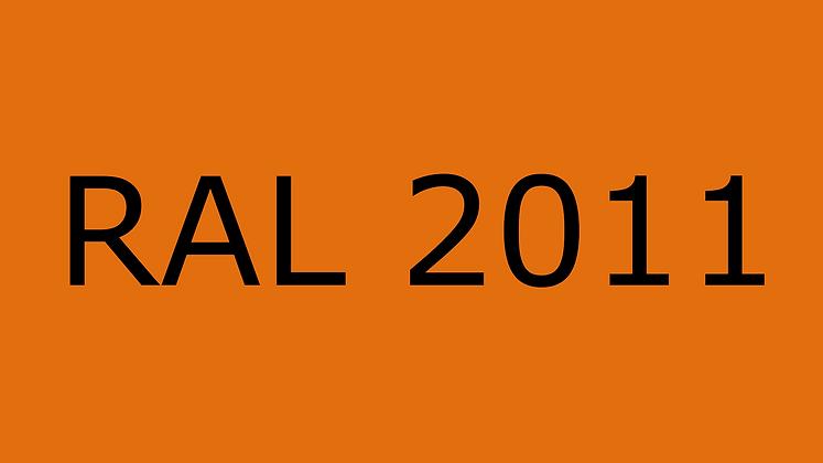 purefil Filament RAL 2011 1.75mm