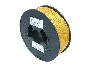 100569 purefil PLA gold 1kg 1_edited.png