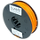 Thumbnail: purefil PLA Filament orange 0.35kg 1.75mm