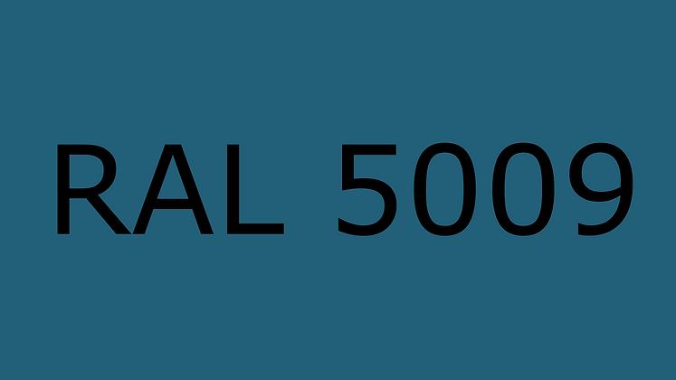 purefil Filament RAL 5009 1.75mm