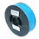 Thumbnail: purefil PLA Filament hellblau 1kg 1.75mm
