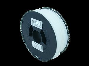 100317 purefil PC-ABS weiss 1kg 1_edited