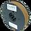 Thumbnail: purefil PLA Filament hellbraun 0.35kg 1.75mm