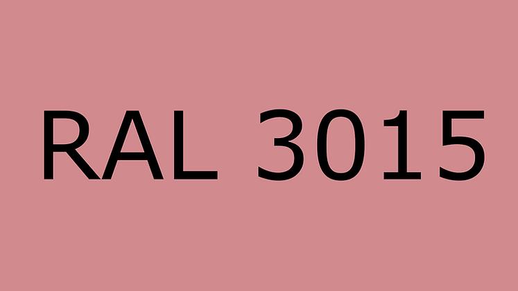 purefil Filament RAL 3015 1.75mm