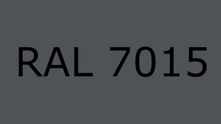 purefil Filament RAL 7015 1.75mm