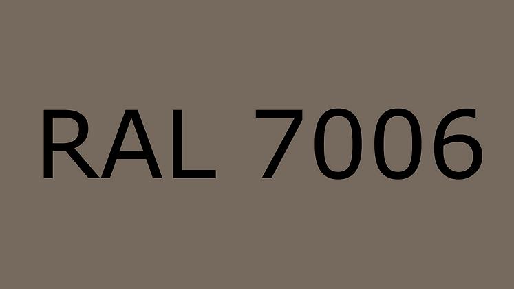 purefil Filament RAL 7006 1.75mm