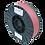 Thumbnail: purefil PLA Filament faserrot 0.75kg 1.75mm