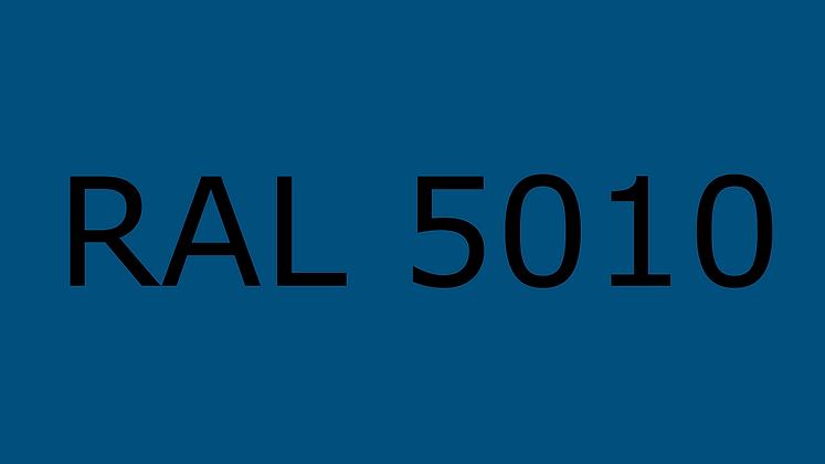 purefil Filament RAL 5010 1.75mm
