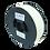 Thumbnail: purefil ABS Filament nature 1kg 1.75mm