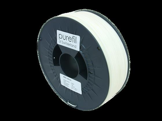 purefil ABS Filament nature 1kg 1.75mm