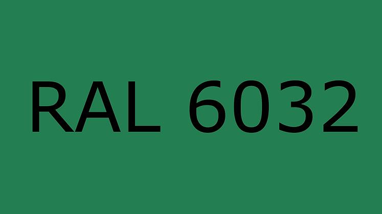 purefil Filament RAL 6032 1.75mm