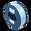 Thumbnail: purefil MABS Filament transparent 1kg 1.75mm