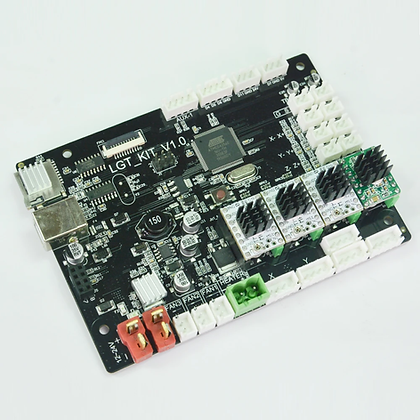 Longer3D Mainboard für LK4Pro/LK5Pro