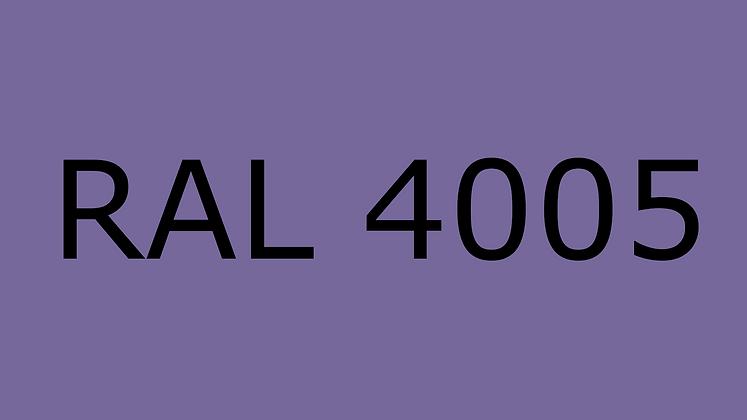 purefil Filament RAL 4005 1.75mm