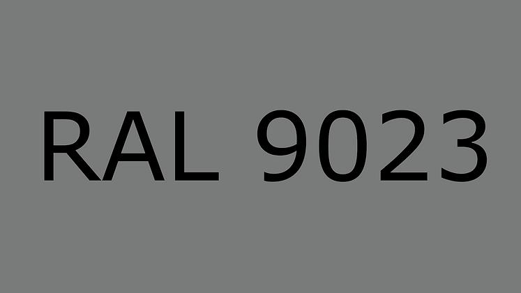 purefil Filament RAL 9023 1.75mm
