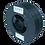 Thumbnail: purefil ASA Filament schwarz 1kg 1.75mm