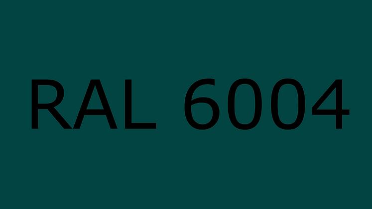 purefil Filament RAL 6004 1.75mm