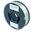 Thumbnail: purefil PVA Filament transparent 0.35kg 1.75mm