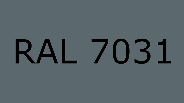 purefil Filament RAL 7031 1.75mm