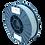 Thumbnail: purefil PLA Filament betongrau 0.75kg 1.75mm