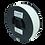 Thumbnail: purefil ABS Filament weiss 1kg 1.75mm
