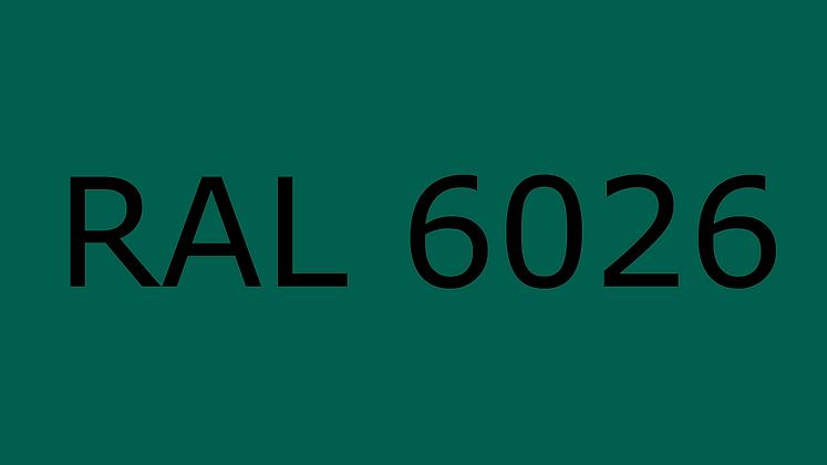purefil Filament RAL 6026 1.75mm