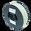 Thumbnail: purefil PLA Filament Farbwechsel 1kg 1.75mm