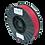 Thumbnail: purefil PLA Filament himbeerrot 0.75kg 1.75mm