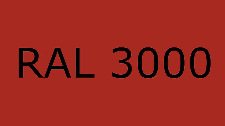 purefil Filament RAL 3000 1.75mm