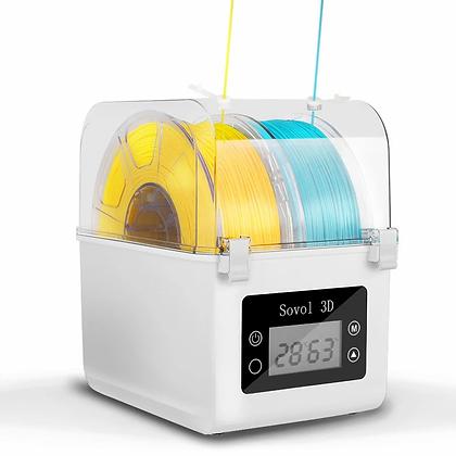 Sovol SH01 Filamenttrockner