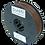 Thumbnail: purefil PLA Filament braun 0.35kg 1.75mm