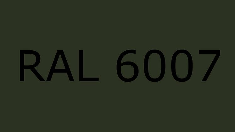 purefil Filament RAL 6007 1.75mm