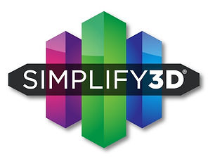 Simplify3D_primary.jpeg