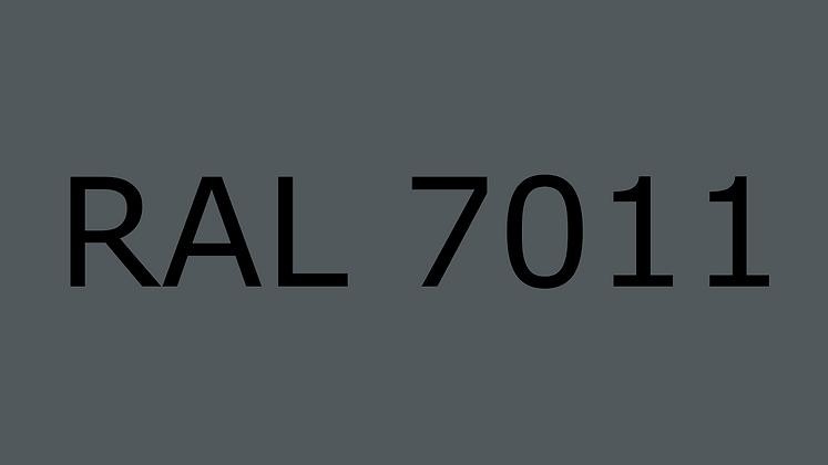 purefil Filament RAL 7011 1.75mm
