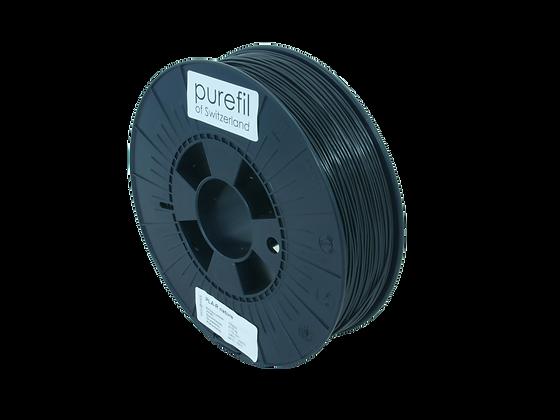 purefil PLA-R Filament nature 0.75kg 1.75mm