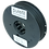 Thumbnail: purefil PLA Filament schwarz 0.35kg 1.75mm