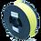 Thumbnail: purefil LW-PLA Filament schwefelgelb 1kg 1.75mm