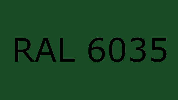 purefil Filament RAL 6035 1.75mm