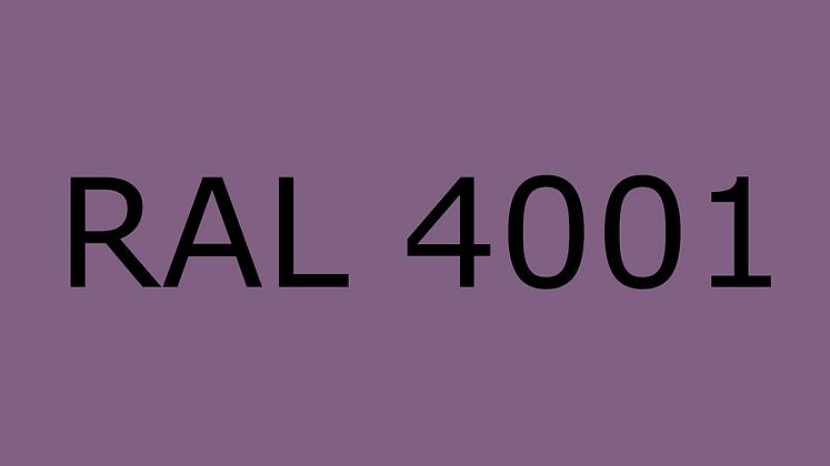 purefil Filament RAL 4001 1.75mm