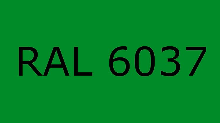 purefil Filament RAL 6037 1.75mm
