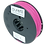 Thumbnail: purefil PLA Filament pink 0.35kg 1.75mm