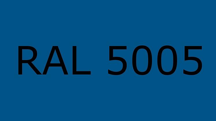 purefil Filament RAL 5005 1.75mm