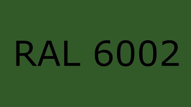 purefil Filament RAL 6002 1.75mm