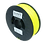 Thumbnail: purefil Filament RAL 1026 1.75mm